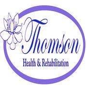 Thomson Health & Rehabilitation