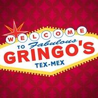 Gringo's La Porte