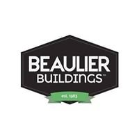 Beaulier Buildings