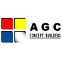 AGC Design Concepts