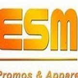 ESM-Tim Eliason