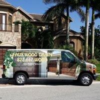 D'Avco Painting Contractors, Inc.