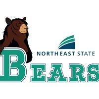 Northeast State Alumni & Friends