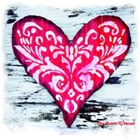 The Rustic Heart