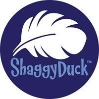 Shaggy Duck