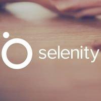 Selenity