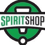 Gull Lake Christian School Apparel Store - Richland, MI Spiritshop.com