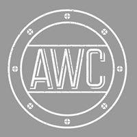 Abbott's Woodcraft LLC