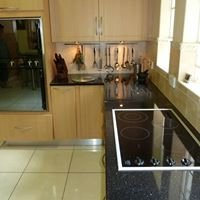 Home Improvements Granite & Caesarstone
