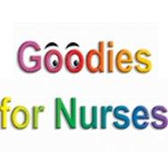 Goodies For Nurses