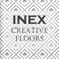 Inex Creative Floors