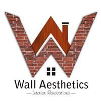 Wall Aesthetics