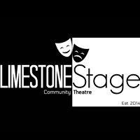 Limestone Stage