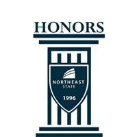 Northeast State Community College Honors Program