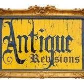 Antique ReVisions