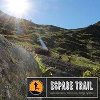 Espace Trail du Couserans