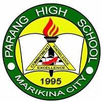 Parang High School