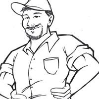 Mr. Renovation