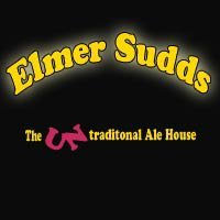 Elmer Sudds