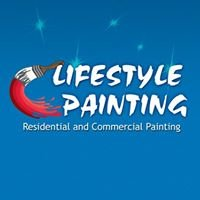 Lifestyle Painting