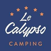 Camping Le Calypso