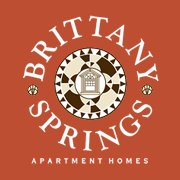 Brittany Springs Apartments