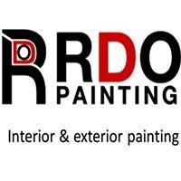 RDO Painting Company