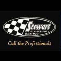 Stewart Plumbing & Heating