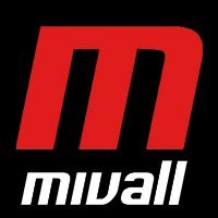 Mivall