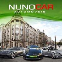 Nuno Car Stand Automoveis