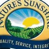 Nature's Sunshine Health Food Center