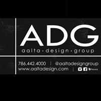 Aalta Design Group, Inc.