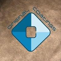 Original Coatings LLC