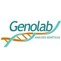 Laboratório Genolab