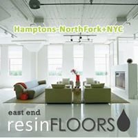 East End Resin Floors