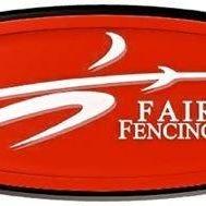 Fairfield Fencing Academy