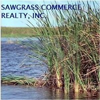 Sawgrass Commerce Realty, Inc.