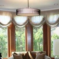 Stephanie Lantier Designs