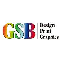 GSB Print & Design