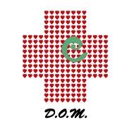 Fundacja D.O.M.