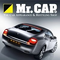 Mr CAP Lisboa-Loures