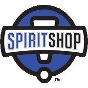 Gull Lake High School Apparel Store - Richland, MI | SpiritShop.com