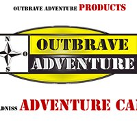 Outbrave Adventure - Outdoor Trainings & Events