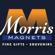 Morris Magnets