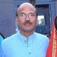 Shyam Kumar Singh