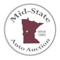 Mid-State Auto Auction