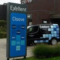 Cloove