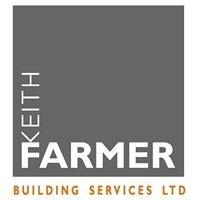 Keith Farmer Building Services Ltd