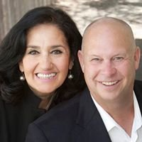 Tom Wurst & Nada Rothbart  Wine Country Properties