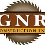 GNR Construction, Inc.
